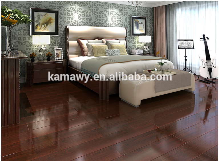 What Are Laminate Floors Made Of laminate flooring green color, laminate flooring green color