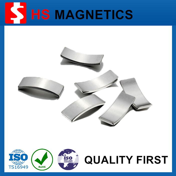 Wholesale high quality neodymium permanent magnet motor free energy