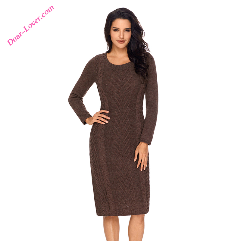 53d5b7fe3318f Yüksek Kaliteli Dar Kazak Elbise Üreticilerinden ve Dar Kazak Elbise  Alibaba.com'da yararlanın