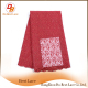 Elastic Thailand Lace Fabrics For Dubai Muslim Wedding Dress
