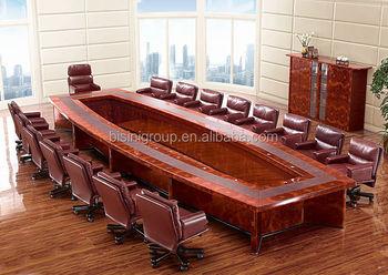 U Shaped Conference TablesQuality Modular Conference Tablesbf - U shaped conference table