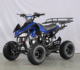 Good quality 125cc farm atv 4x4 atv quads and parts