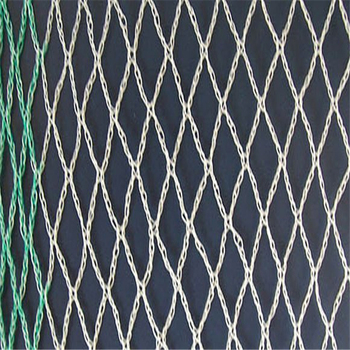 100% new HDPE material cheap agriculture bird netting