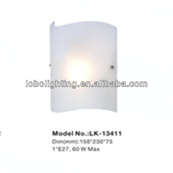 Home decoration bedroom wall light wall lights prices