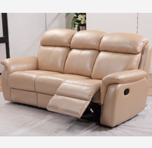 Home cinéma véritable moderne intelligent inclinable <span class=keywords><strong>chaise</strong></span> d'ascenseur en cuir <span class=keywords><strong>électrique</strong></span> inclinable multifonctionnel <span class=keywords><strong>canapé</strong></span> sectionnel