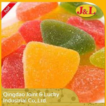 Durable Bulk High Acyl Gellan Gum Food Coloring Powder - Buy ...
