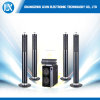 /product-detail/remote-control-5-1-tower-home-theater-speaker-with-manufacture-china-60617090340.html