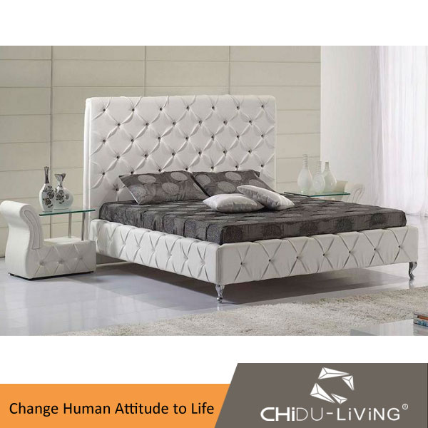 Egyptian Bedroom Furniture Egyptian Bedroom Furniture Suppliers – Egyptian Bedroom Furniture