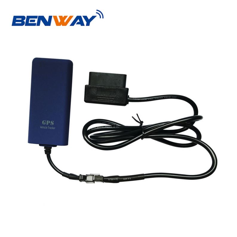 Factory Supplier Wholesale Micro Gps Tracking Device