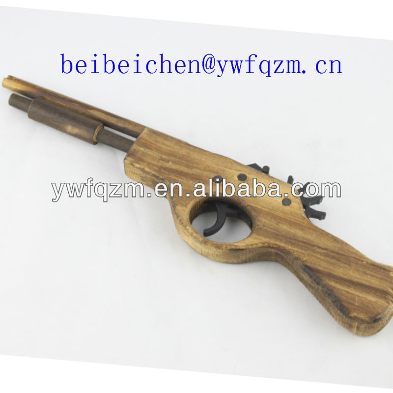 cowboy toy gun set