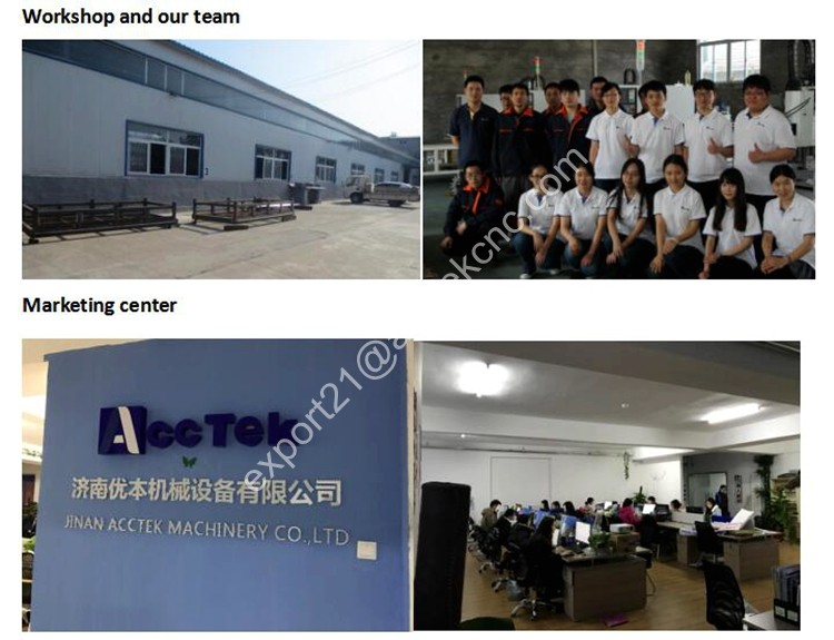 acctek our company.jpg