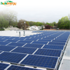 solar energy 5kw our solar system planets for home use 260wp solar panel