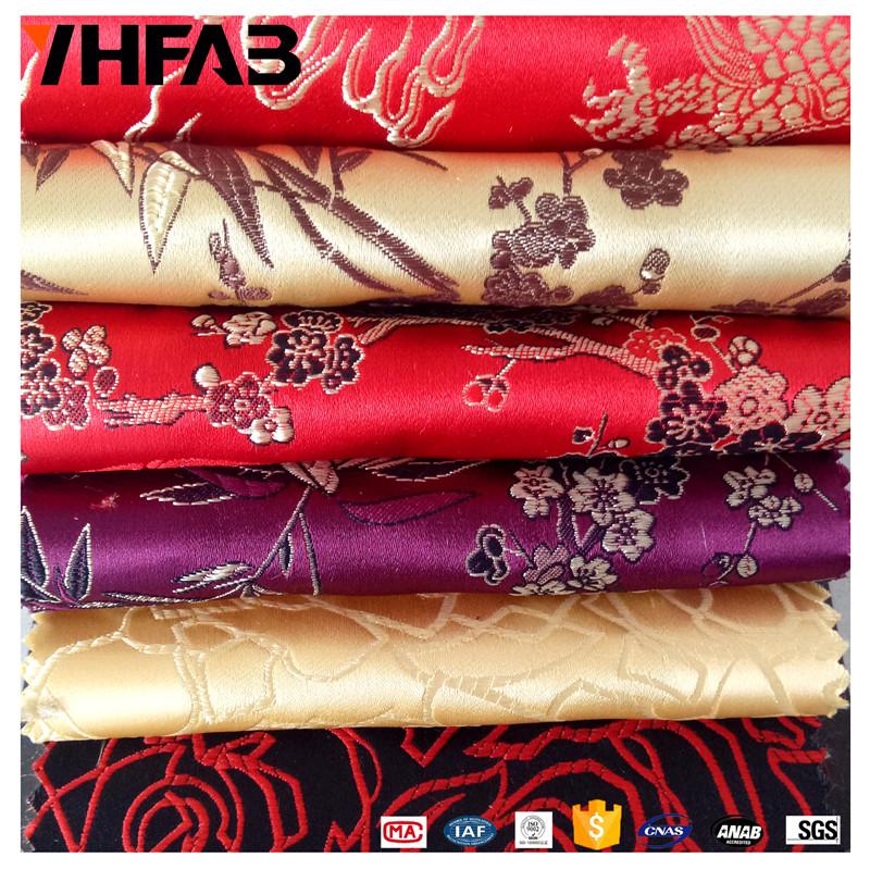 Tejido de seda italiana para sofas 100 tejido de - Tejidos para sofas ...