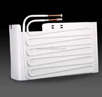 fridge wire plate tube evaporator for refrigerator part. Black Bedroom Furniture Sets. Home Design Ideas