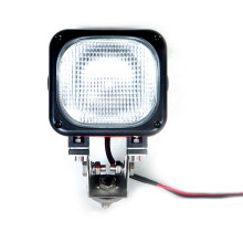 buy direct from China factory hid driving light, hid work light for Tractor/4x4/Off Road/ATV/Vehicle/Bus