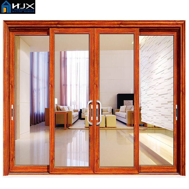 Used Commercial Glass Doors For Sale Used Commercial Glass Doors