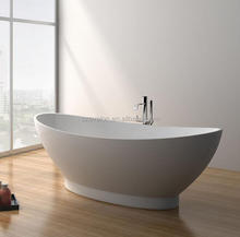 54 inch freestanding tub.  Bathtub 54 Suppliers And Manufacturers At Alibaba Com