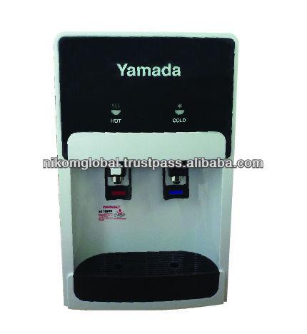 Yamada Hot & Cold Water Dispenser Nwd 389-15