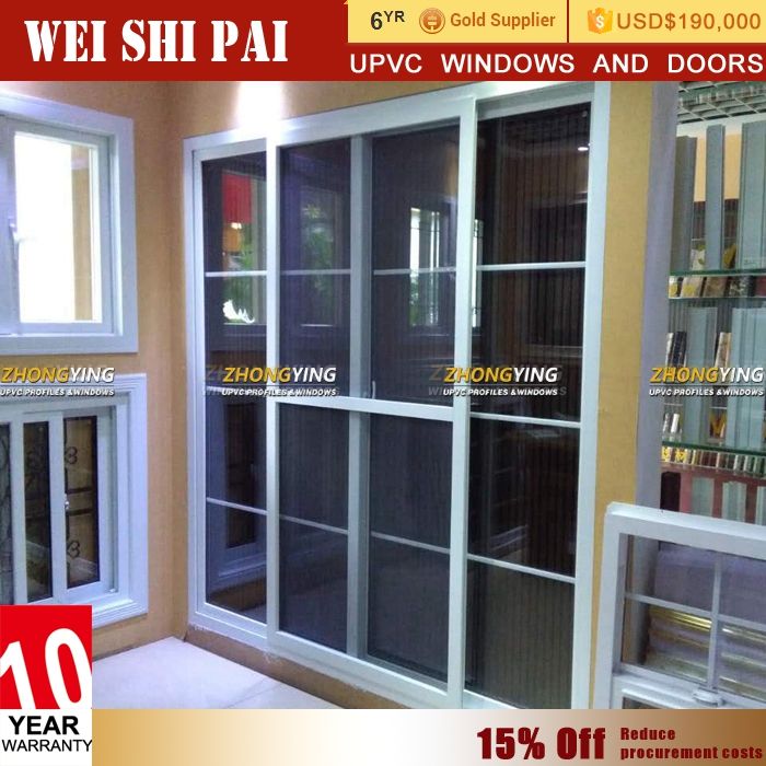 Cheap Lowes Sliding Screen Philippines Price And Design Roller Sliding Barn Doormotorized Automatic Sliding Door Buy Sliding Doorsliding Glass