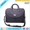 Cheap promotion 15 inch laptop case office bags for men