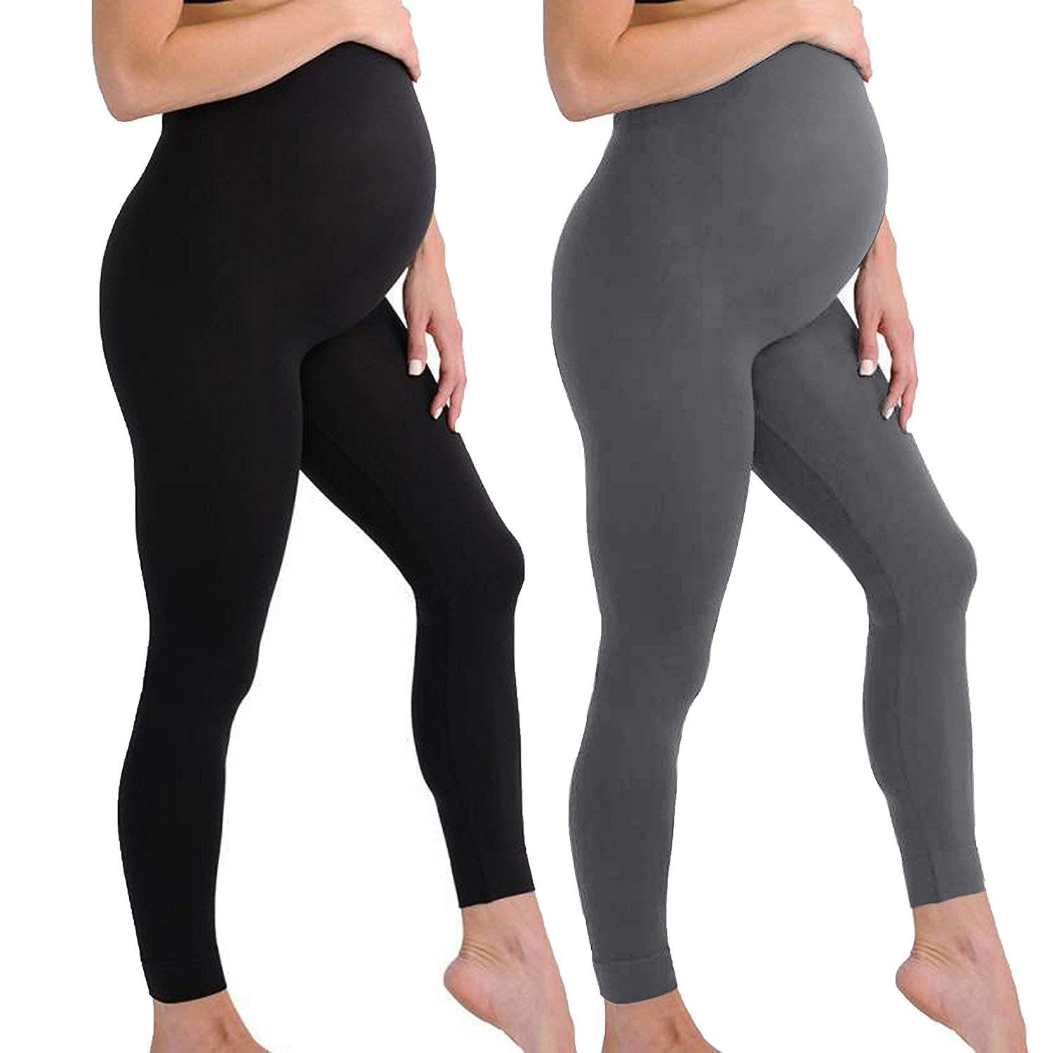 105d649d70994 Cheap Maternity Wear, find Maternity Wear deals on line at Alibaba.com