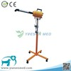 China supply pets hospital use veterinary best dog grooming dryer