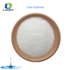 WATER TREATMENT CHEMICAL ANIONIC PAM POLYACRYLAMIDE POWDER