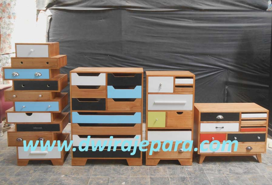 Vintage Furniture - Retro Bedroom Furniture Indonesia - Buy Furniture,Retro  Furniture,Vintage Bedroom Furniture Indonesia Product on Alibaba.com