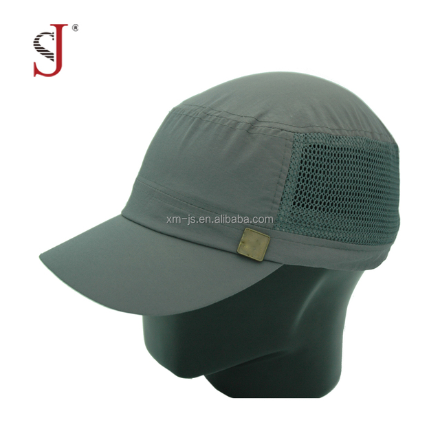 7aa6ffdfb4cf6f Dad Hat Cap Flat Wholesale, Cap Suppliers - Alibaba