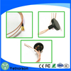 900 1800MHz GSM outdoor Antenna GSM car Antenna with Screw mount