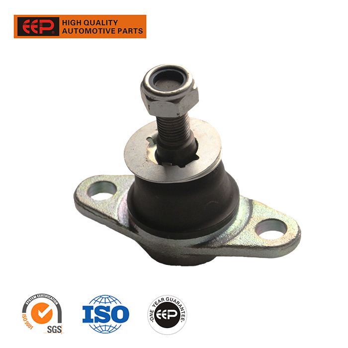 Ball Joint Car >> Car Parts Stainless Steel Ball Joint For Toyota Vista Sv21 Sv40 43330 39135 Buy Car Ball Joint For Toyota Ball Joint Ball Joint For Toyota Vista