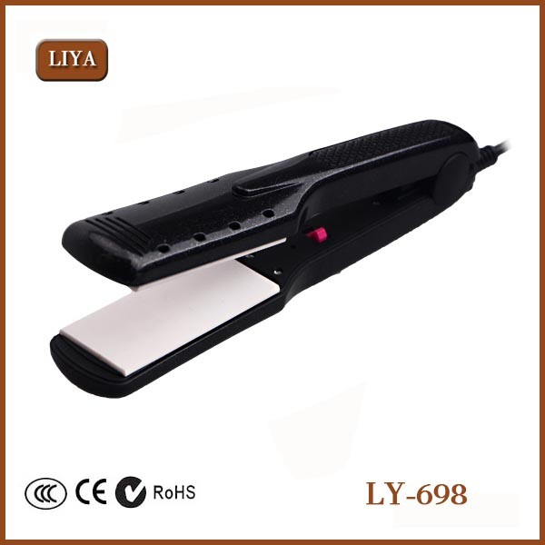 Ceramic Digital Flat Hair Iron/Flat Iron Hair Straightener/Flat Irons For Hair