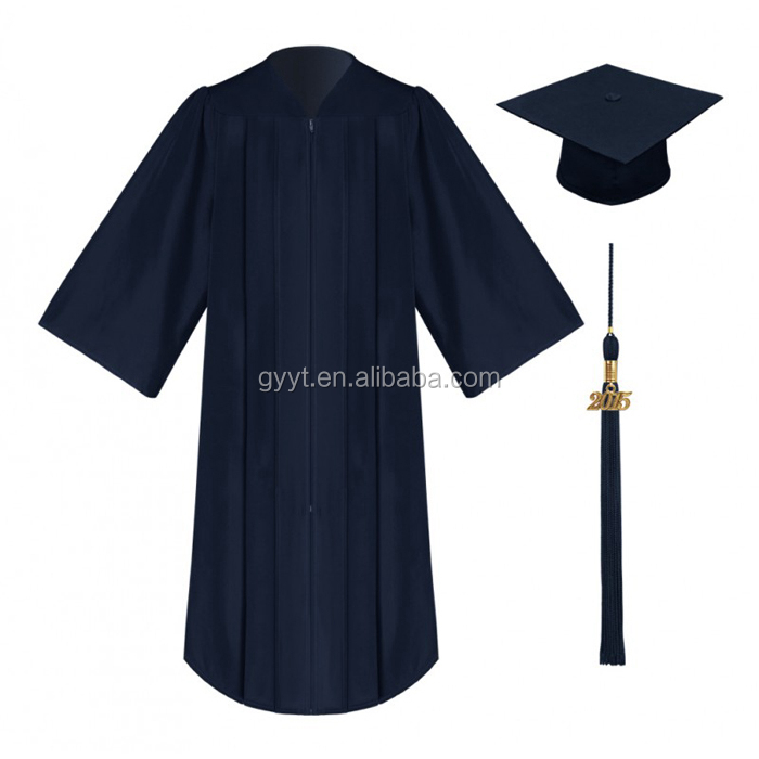 Graduation Gown For University, Graduation Gown For University ...