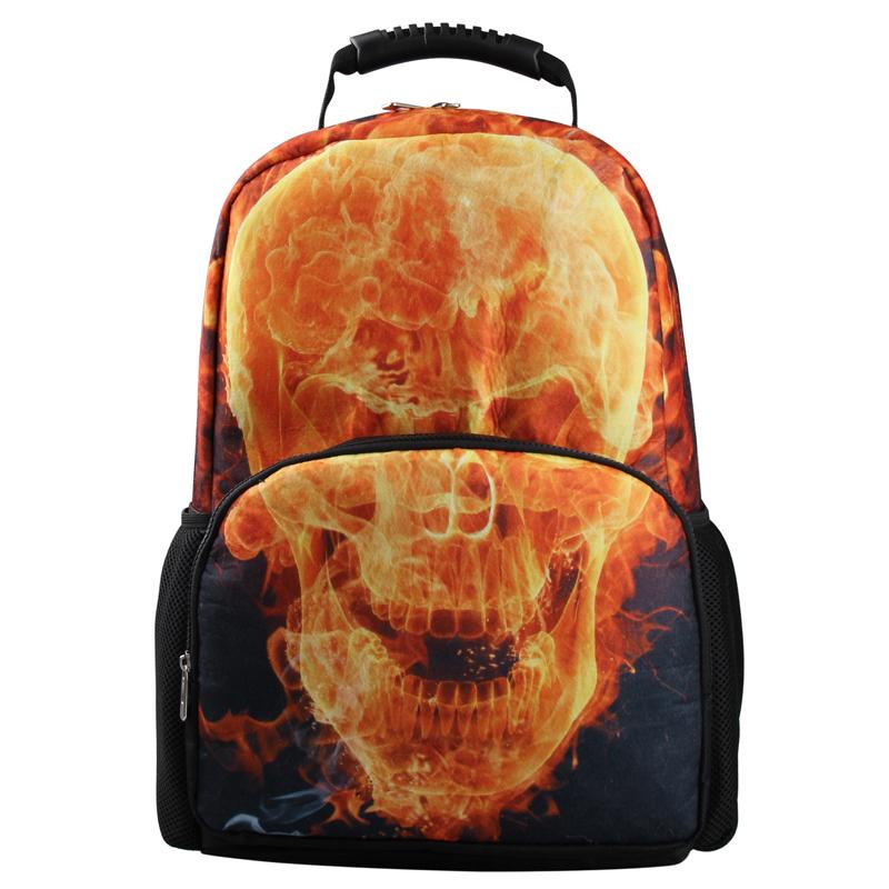 Cheap Beige Satchel Bags, find Beige Satchel Bags deals on line at ...