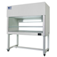 Medical Equipment Horizontal Clean Bench Laminar Flow Cabinet