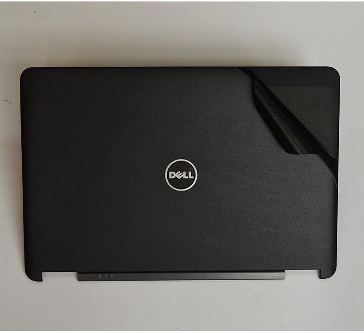 Adesivo Autoadesivo Della Pelle Per Ristrutturato Chromebook Del Computer Portatile per HP 11 G6 EE