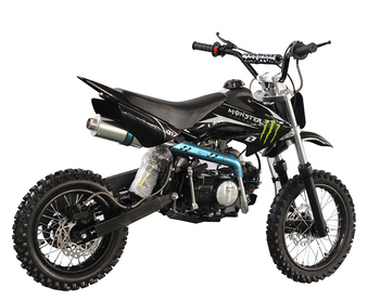 110cc Mini Motorcycle Camo 50cc Road Legal Dirt Bike Tires Buy