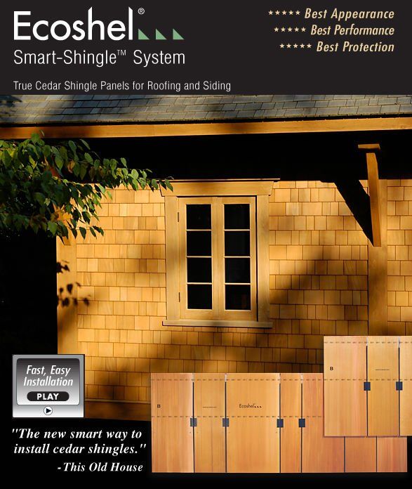best cedar shake siding cedar shingles cedar shingles suppliers and manufacturers at