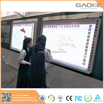 Cooperative Whiteboard Can Be Used As A Real Time Collaborative Drawing Tool Using This Software To Easily Connect Multiple Pc S And Start Making