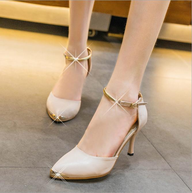 38b5ffd06a5 D60217L 2016 EUROPEAN GIRLS high heel sandals SUMMER FLOWER  THREE-DIMENSIONAL HIGH HEEL SANDALS