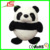 wholesale hydrophil baby panda supersoft wabitoy plush