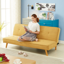 Sofa Trend Furniture Manufacturer Wholesale, Sofa Trend Suppliers   Alibaba