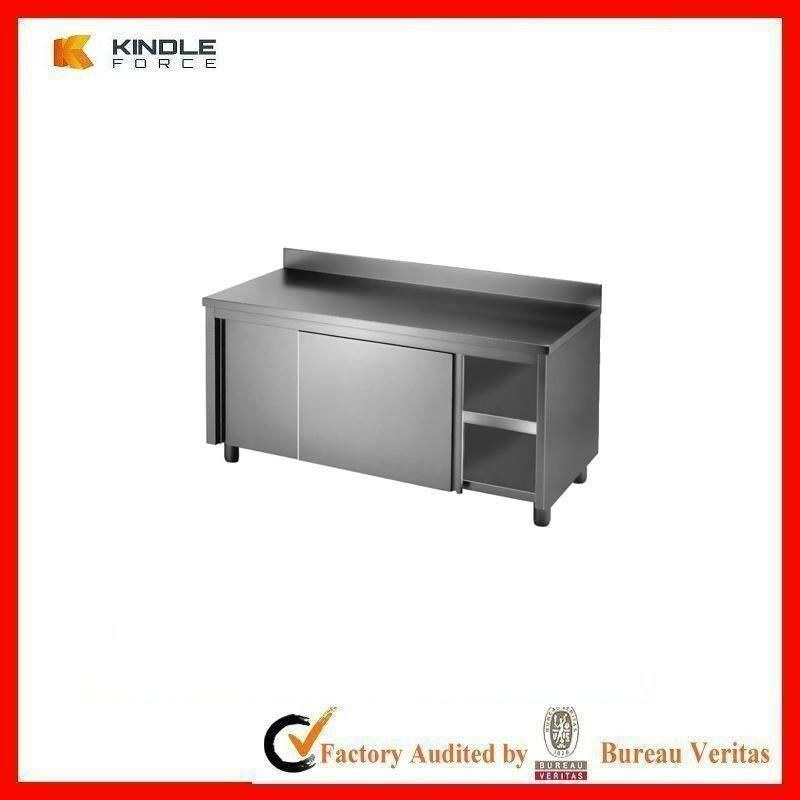 armadio in acciaio inox mobili per cucina guangzhou-Armadio-Id ...