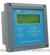 DDG-2080 digital Pocket thermal Electrical Conductivity Tester