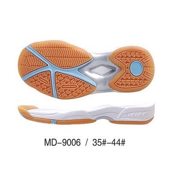 El Pvc Suelas Eva Diseño Zapatos Material Último Directo De 6Axr6WqPIw