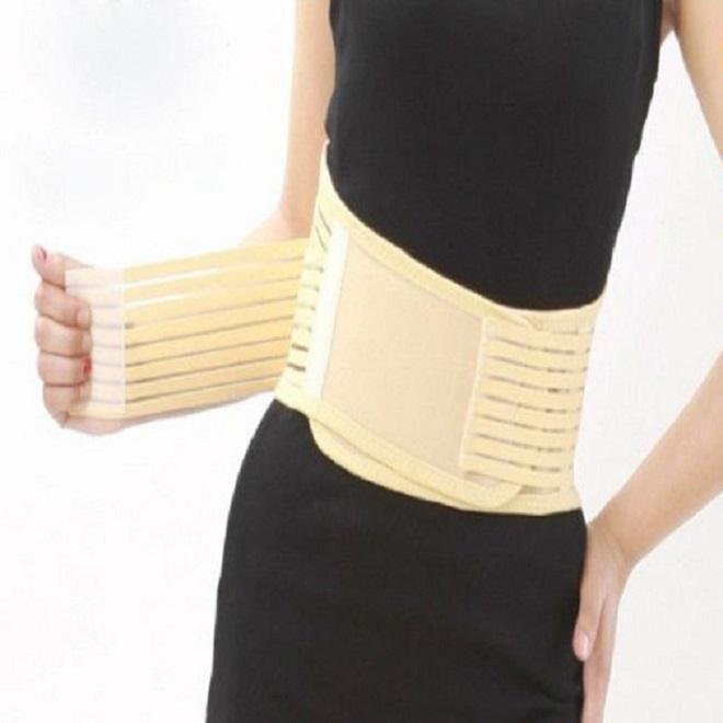 Баланс Магнитный корсет для спины