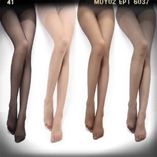 Женщины колготки чулки сексуальный ультратонкий верхний само бедро высокая шёлковые чулки сплошной ажурные сетчатая ткань колготки чулок работа