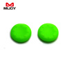 Silicone Thumb Stick Grips Covers for ps3/ps4/xbox 360/xbox one