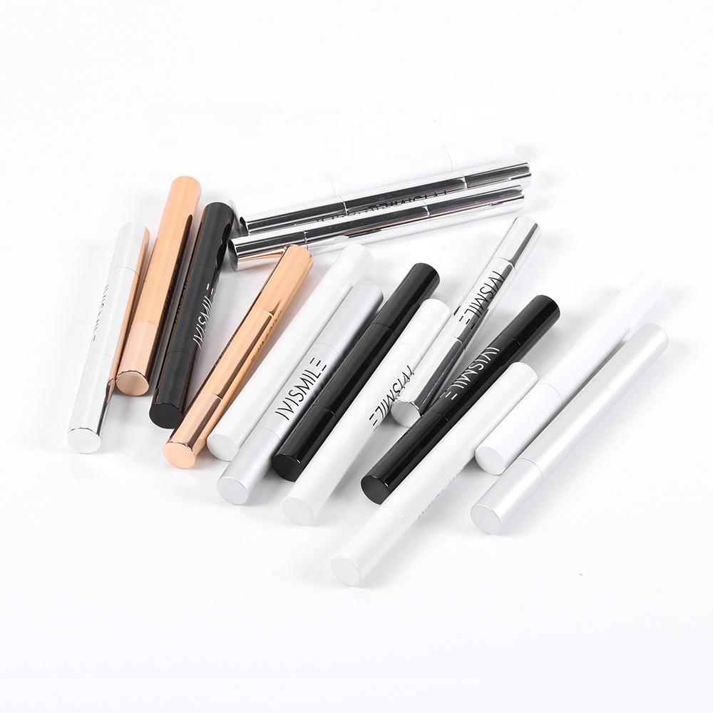 IVISMILE Grosir Gigi Cleaner Kebersihan Mulut Gigi Perawatan Hidrogen Peroksida 16% Pemutihan Gigi