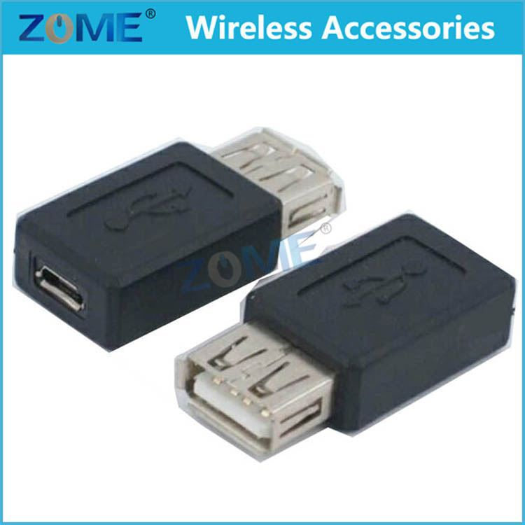 fwifi adapter cheap mhl to hdmi adapteror phone usb adapter for iphone5 to for iphone5